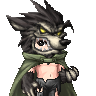 Hel Nightshade's avatar