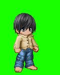 iiMiiLkcaRToN's avatar