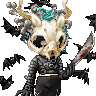 KandiTheRaveSlave's avatar