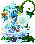 Desu Aristocrat's avatar