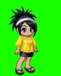 nenasexybx950's avatar