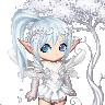 Katsumi Sanata's avatar