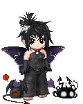 I_Is_Sasuke