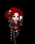 Skyllaeh's avatar
