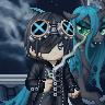 DragoonKyllier's avatar