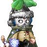 joshua the voice's avatar