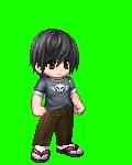 dfadlfhiahcsd's avatar