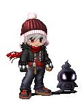 juno Lo's avatar