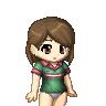 kathie123's avatar