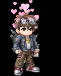 Billsthename's avatar