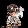 crismhar's avatar