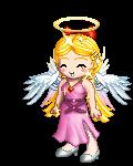 Chibi Angel Akari-chan