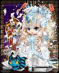 Alice_Queen_of_Wonderland