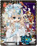 Alice_Queen_of_Wonderland's avatar