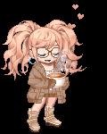 weecest's avatar