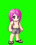 Mattie Mystery's avatar