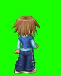 Silver-fox03's avatar