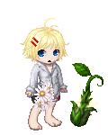 o3o Finnian o3o's avatar