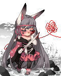 Miss DaMeanor's avatar