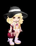 Evil_AngelXD's avatar