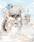 Lonoton's avatar