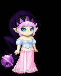 Lady Lethallan's avatar
