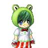 angel nikooru's avatar