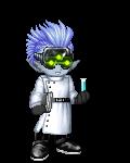 Slyheart's avatar