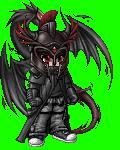 Tormented_Satan