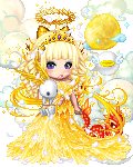 Baby Chisa's avatar