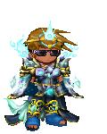 alkos8's avatar