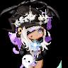 iskittlei's avatar