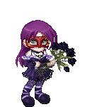 Naomi_Uchiha14's avatar