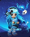 Felicyia's avatar