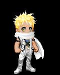 King Of Cloves's avatar