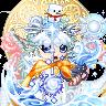 lateyetnice's avatar