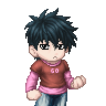XXHokago_GirlXX's avatar