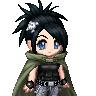 Bobby-Girl201091's avatar