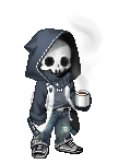 Gizzlebear's avatar