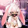 Aya Uganasti Alisaqueti 's avatar