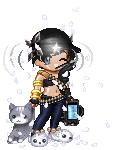 xOhhhEmGee--'s avatar