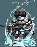 Ghostex-118