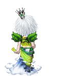 Houkamachan's avatar