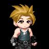 Trunks Rienheart's avatar