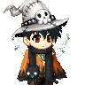 silentwisher's avatar