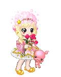 lilvenusx-babedoll's avatar