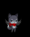 Mashimizu's avatar