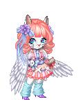 Flora et Fauna's avatar