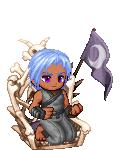 terrique34's avatar