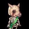 V0lD's avatar